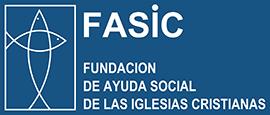 FASIC